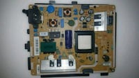 SAMSUNG POWER BOARD Sakarya