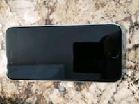 iPhone 6s 64gig Navarre, 44662