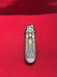 Verizon Fios TV remote control #1 Bloomfield, 07003