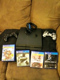 WTT PS4 bundle for xbox one