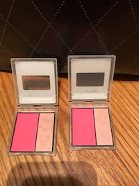 MK Mineral cheek color duo Glenville, 17329