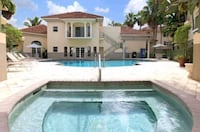 APT For Rent 1BR 1BA West Palm Beach
