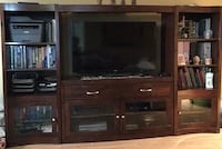 Tv stand Laval, H7G 6C9