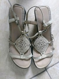 Impo cuye sandals Holiday, 34691