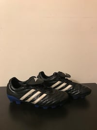 Adidas classic soccer clear size 7 Vancouver, V5T