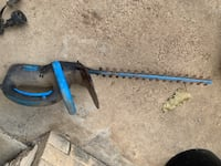 Electric hedge trimmers Carrollton, 75006