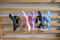 6 Headbands for $6  Richmond, V6Y 2B6