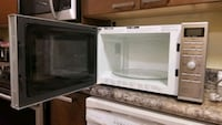Microwave Panasonic for sale Guelph, N1H