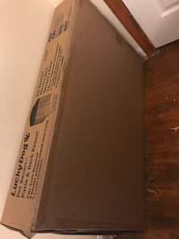 Large Outside Dog Cage Brand New In Box Hyattsville, 20783