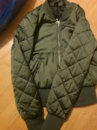 winter jacket  Oslo, 0001