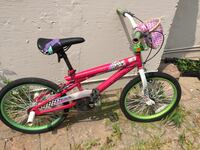 "20"" Girls Bicycle Oakville, L6H 1R3"