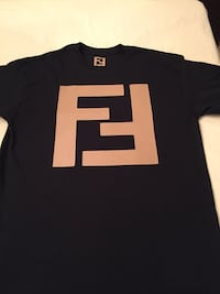 Fendi Tshirt  Houston, 77021