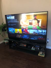 "Mitsubishi TV 75"" Beaumont, 92223"