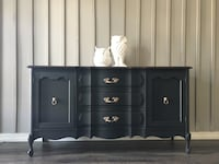 Buffet/Sideboard-FREE DELIVERY  Toronto