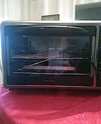 Conventional oven with roteseri Lansdale, 19446