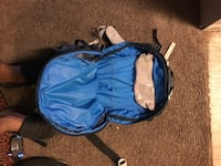 Used Osprey Stratos 24 pack Lakewood