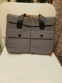 Sac pour tablette neuf  789 km