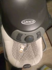 Graco Swing Capitol Heights, 20743