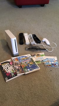 wii & games Conway, 29527