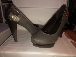 Pumps / shoes / High Heels, size 9