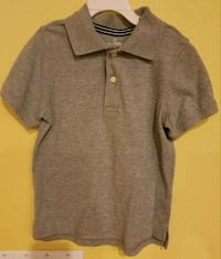 Children's Place Shirt, Size 5T Salem