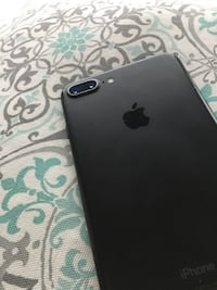 Unlocked iPhone 7 Plus 128gb  Mississauga, L5B