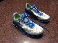 Brand New Under Armour Shoes Windsor, N8T