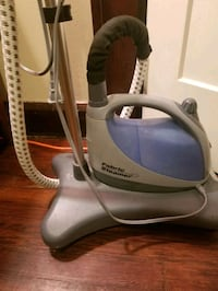Shark Fabric Steamer Indianapolis, 46201