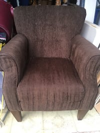 Arm Chair Beaverton, 97007