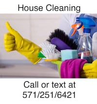 House Cleaning  30 mi