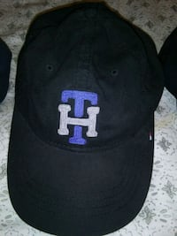 Tommy hilfiger hat great condition Fresno, 93705