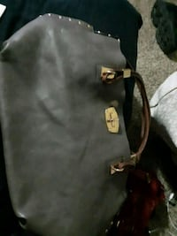 MK purse Middle Valley, 37343