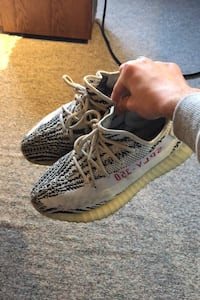 Yeezy Boost V2 Replicas  Eastern Passage, B3G 1B7