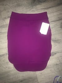 Lululemon skirt Barrie, L4M 1A4