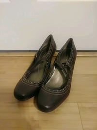 shoes size 8 naturalizer Dania Beach, 33004