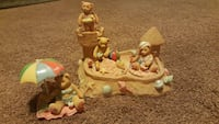 Cherished teddies 1996.. all for $50
