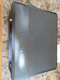 Portable DVD player with Charger Markham