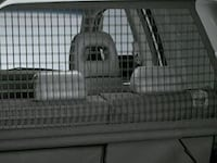 Pet Separation Net for suv Mequon