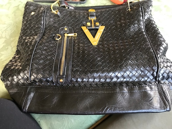 14c7e282c6f3 Used Large handbag for sale in Fremont - letgo