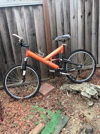 Specialized, Gary Fisher and tandem bikes for sale Campbell, 95008