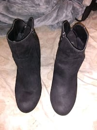 Womens boots Worcester, 01604