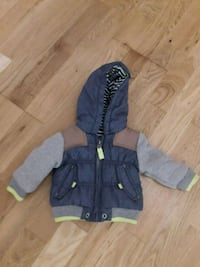 Baby jacket  Greater London, N17 0JN