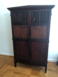 Tall cabinet for sale Bethesda, 20816
