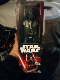 Star Wars collectable Albuquerque, 87112