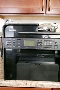 Canon printer Glen Burnie, 21061