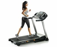**SAVE $200 *NEW IN BOX NORDIC TRACK 6.5 TREADMILL Columbus, 43232