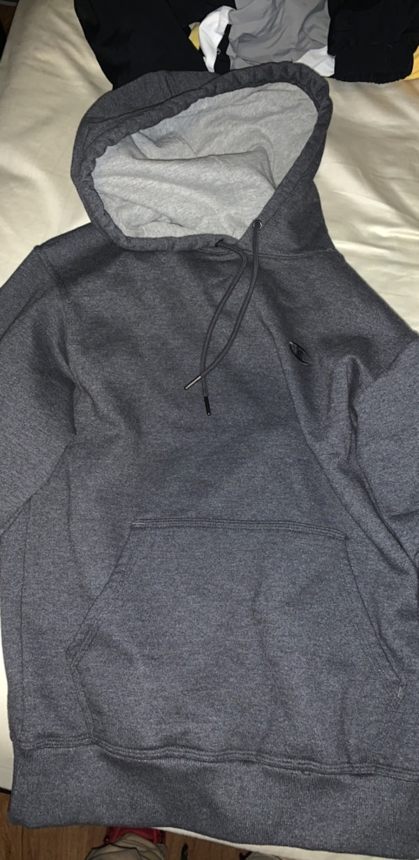 e3bae22976ea Used Small Champion Hoodie for sale in Allen - letgo