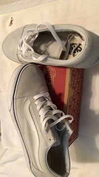 Vans for sale new  Miami, 33181