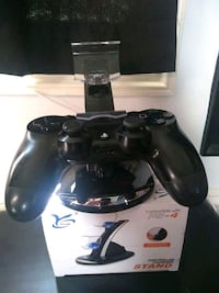 PS4 Charger Alexandria, 08867