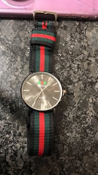 Brand new watch for Men or women